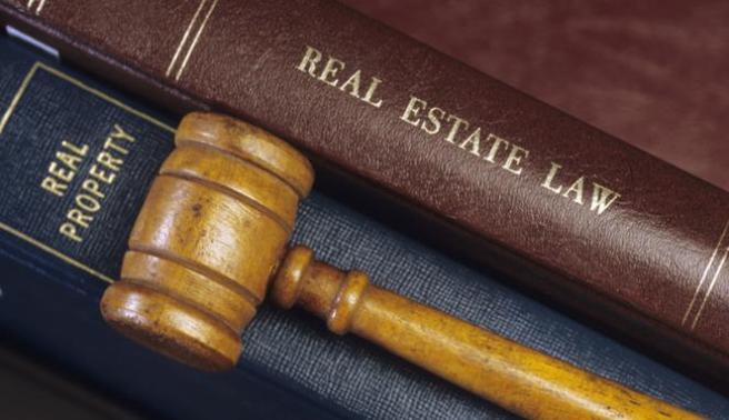 legalitas-kepemilikan-tanah